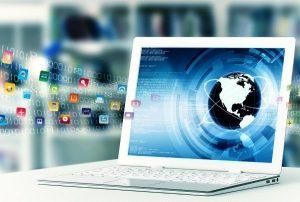 Bursa  website firması
