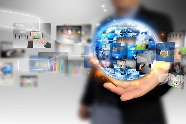 bursa website tasarımı hizmetleri