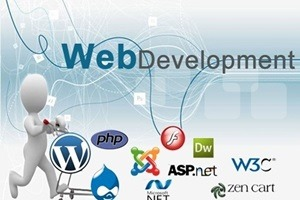 Web Site Kanunen