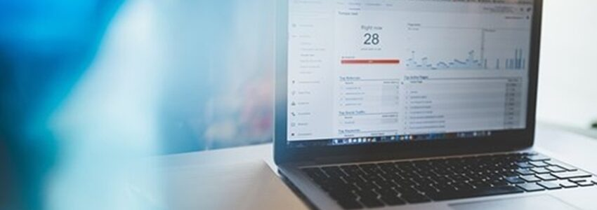 Web Tasarım, Web Sitesi, ucuz web sitesi, web site fiyatları,web site tasarım hizmeti,