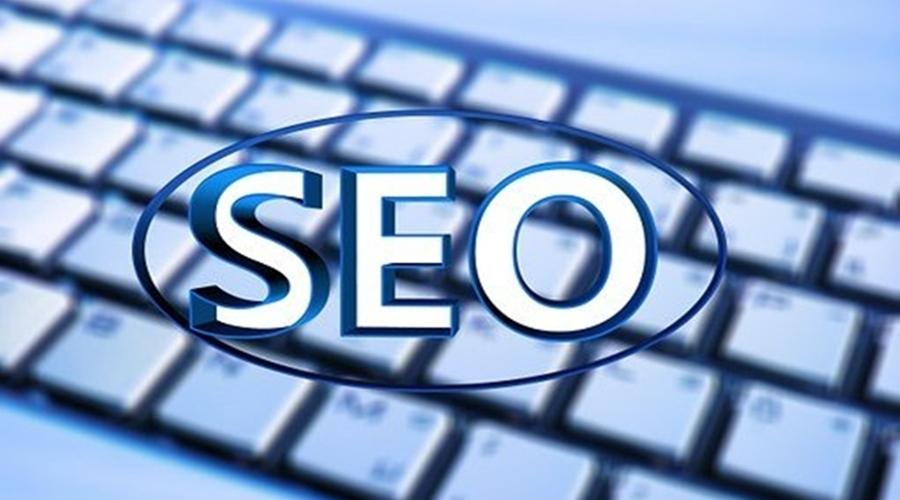 Seo Hizmeti, arama motorlarında öne çıkmak, google da nasıl öne çıkarım, google da ilk sırada çıkmak,seo firmaları,