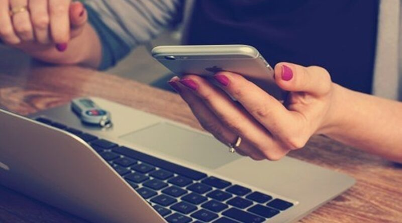 eticaret paketleri,eticaret yönetimi, eticaret sitesi,eticaret site fiyatları,eticaret sitesi kurmak,